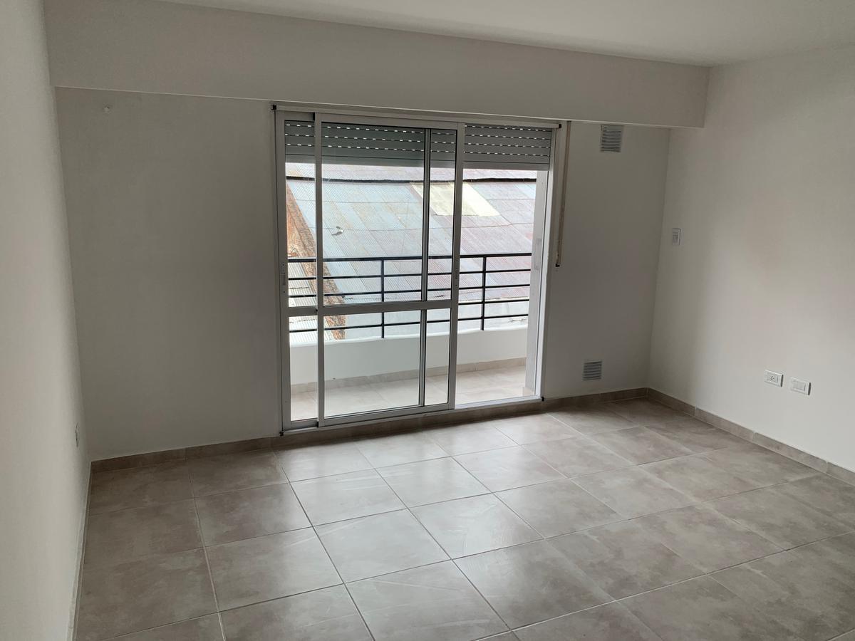 Foto Departamento en Alquiler en  Centro,  Rosario  Paraguay al 300
