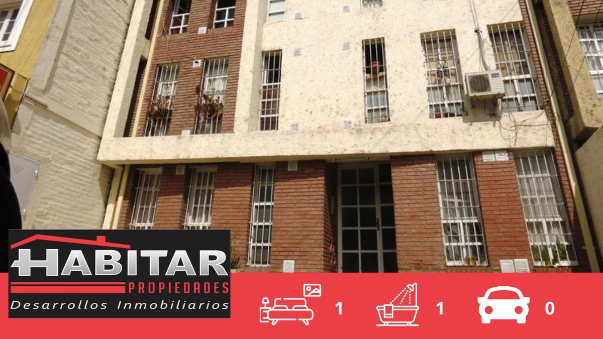 Foto Departamento en Venta en  Capital ,  San Juan  A 30 metros de la Facultad de Ingeniería!!! Laprida al 1400 oeste
