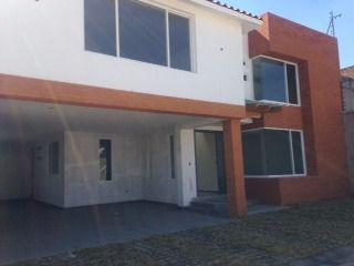 Foto Casa en condominio en Venta en  La Providencia,  Metepec  CASA EN VENTA  EN PRIVADA, A UNOS PASOS DE LAS TORRES Y COMONFORT, COL. PROVIDENCIA, METEPEC, ESTADO DE  MÉX.