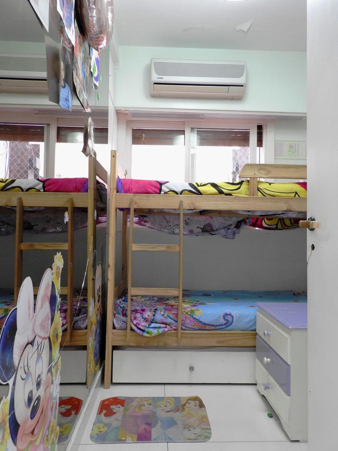 Foto Departamento en Venta en  Flores Norte,  Flores  Cuenca al 400