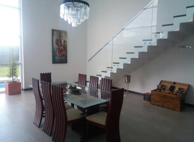 Foto Casa en Venta en  Challuabamba,  Cuenca  Challuabamba