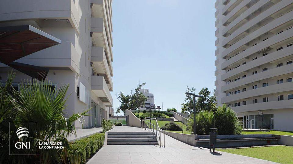 Foto Departamento en Venta en  General Paz,  Cordoba      Oportunidad - GNI Cardinales Nuevo Suquia -  1 Dormitorio