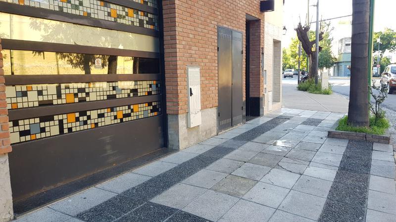 Foto Departamento en Venta en  Mataderos ,  Capital Federal  Cardenas 2500