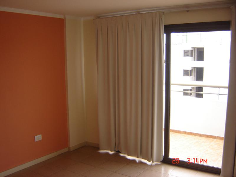 Foto Departamento en Alquiler en  General Paz,  Cordoba  Catamarca 895