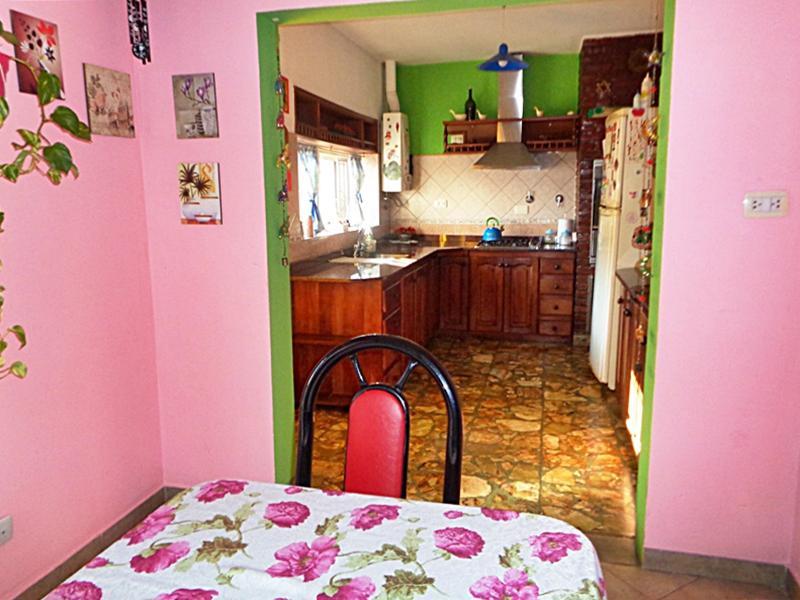 Foto PH en Venta en  Boulogne,  San Isidro  Dean Funes al 3500