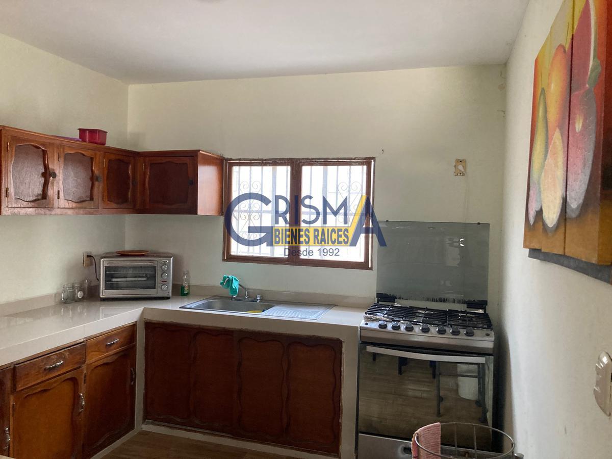 Foto Casa en Renta en  Santiago de La Peña,  Tuxpan  CASA AMUEBLADA EN RENTA EN SANTIAGO DE LA PEÑA