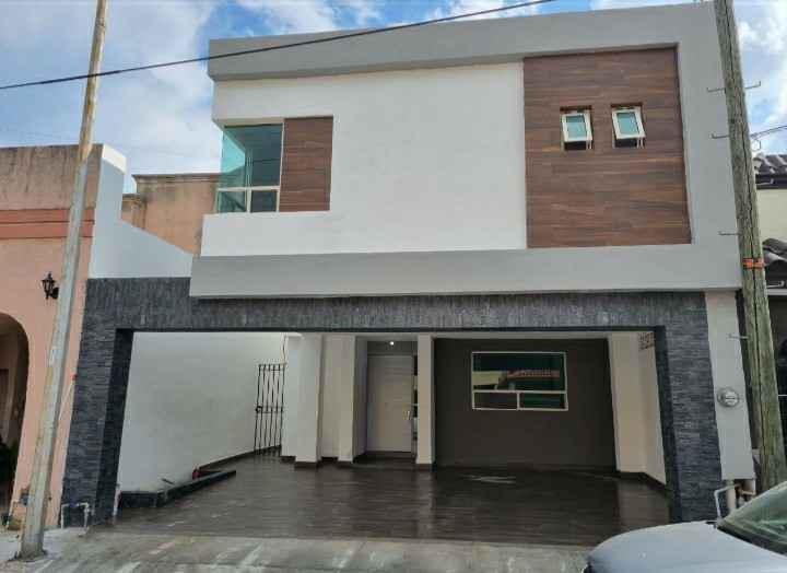 Foto Casa en Venta en  Valle Torremolinos,  Guadalupe  Casa en Venta - Valle de Torremolinos