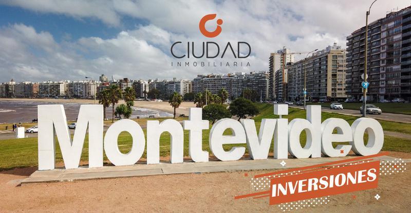 Foto Casa en Venta en  Carrasco ,  Montevideo  CASONA ALQUILADA  A IMPORTANTE EMPRESA