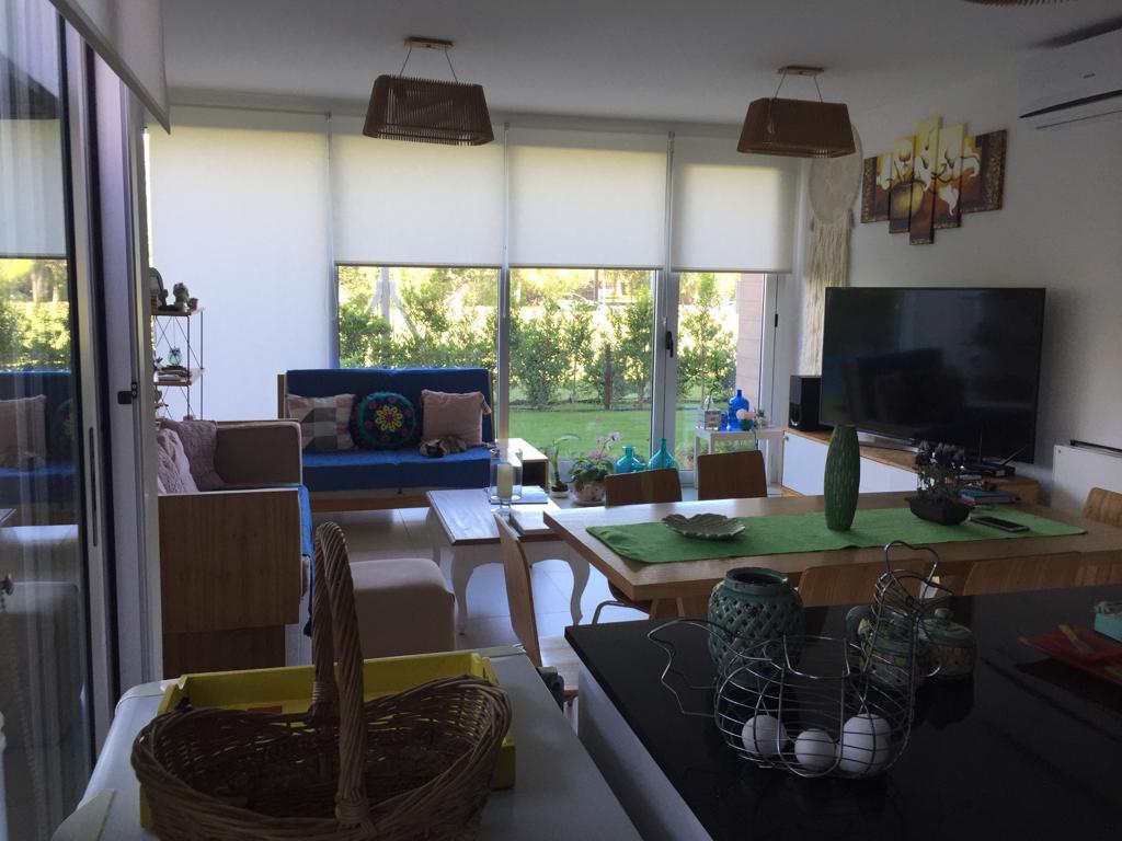Foto Departamento en Venta en  vilahaus,  Manuel Alberti  Las Amapolas al 400 Pilar