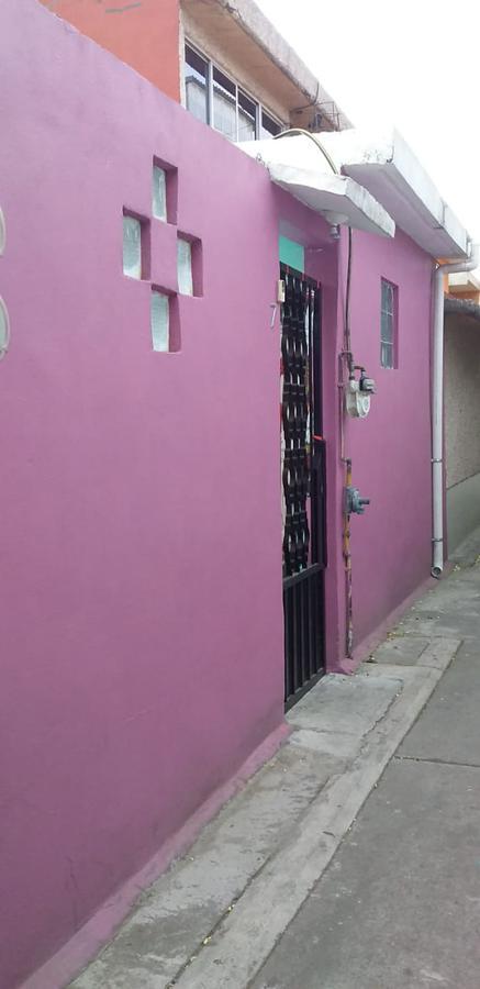 Venta de Casa 3 recamaras en Metepec San José La Pilita