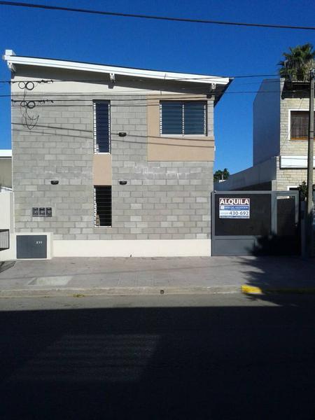 Foto Casa en Venta en  San Pedro,  San Pedro  Caseros 265