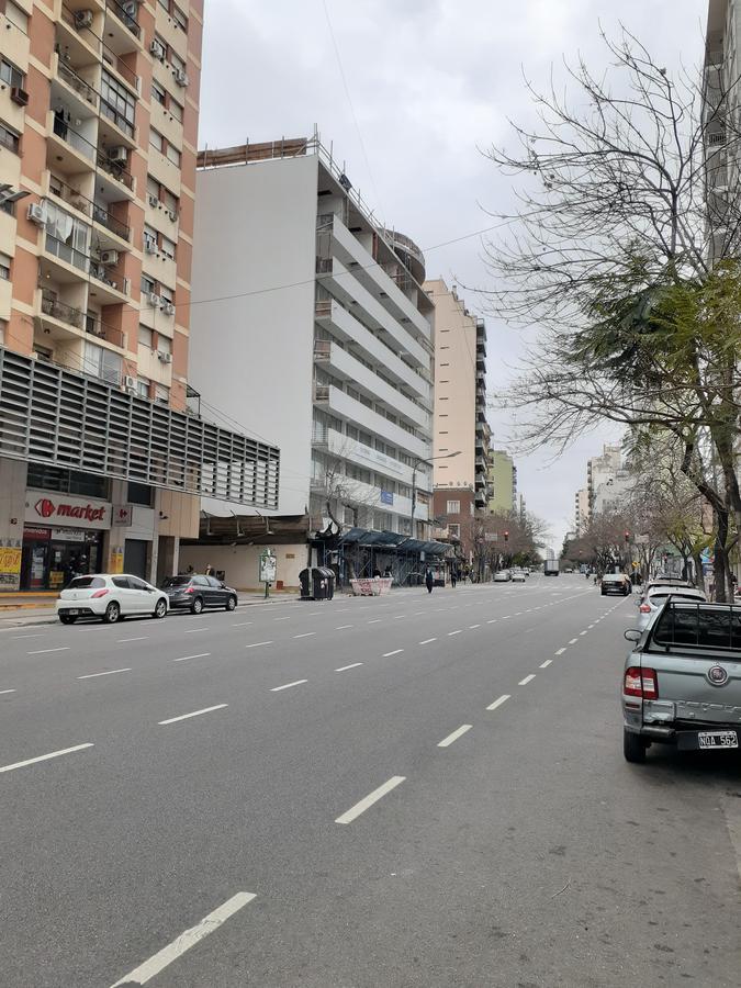 Foto Departamento en Venta en  San Telmo ,  Capital Federal  Bolivar  al 800