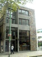 Foto Edificio Comercial en Alquiler | Venta en  Palermo Soho,  Palermo  BORGES JORGE LUIS 1700