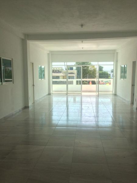 Foto Oficina en Renta en  Del Valle,  Tuxpan  RENTA OFICINAS EN PLANTA ALTA
