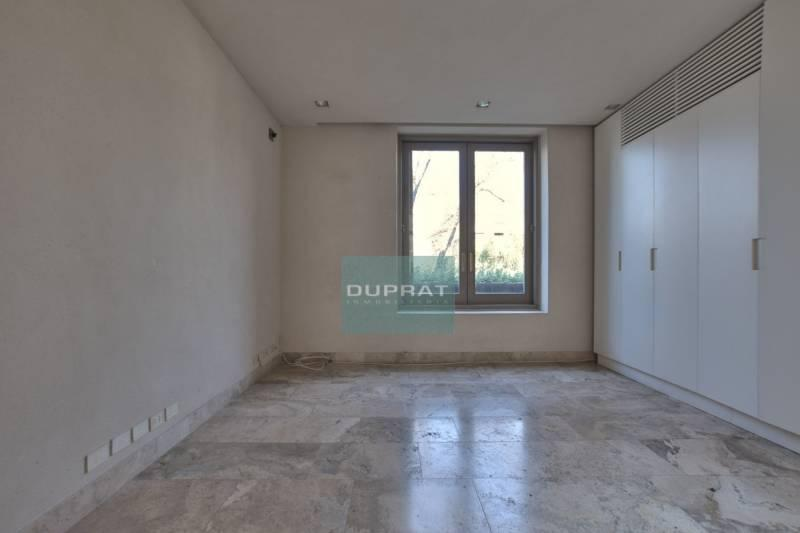 Foto Casa en Alquiler en  Belgrano ,  Capital Federal  Mendoza al 1100