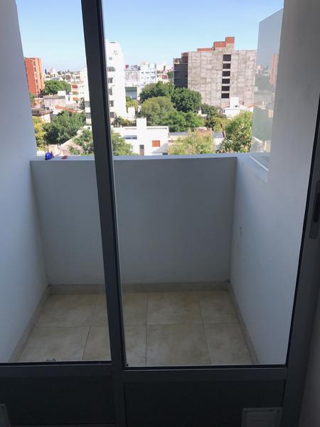 Foto Departamento en Alquiler en  General Paz,  Cordoba  Lima 1600