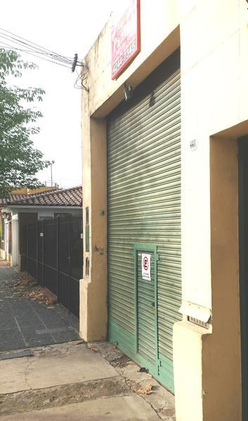 Foto Local en Alquiler en  Lomas de Zamora Oeste,  Lomas De Zamora  Sixto  Fernandez 448