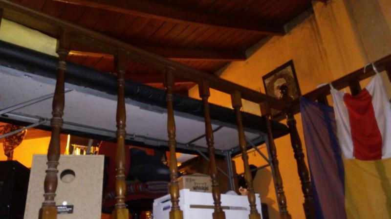 Foto Casa en Venta en  Jose Clemente Paz ,  G.B.A. Zona Norte  Jose Clemente Paz