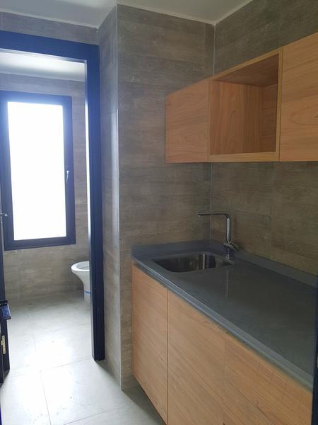 Foto Oficina en Alquiler en  Guemes ,  Mar Del Plata  Garay y Lamadrid