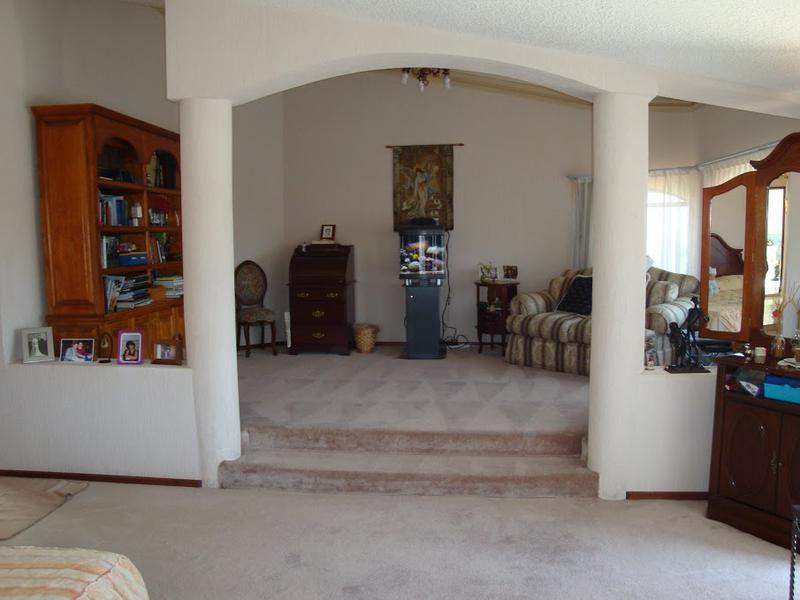 Foto Casa en Renta en  Cacalomacan,  Toluca  Cacalomacan, Toluca, Estado de México.