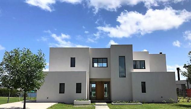 Foto Casa en Venta |  en  San Gabriel,  Villanueva  VN San Gabriel 43