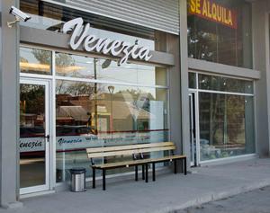 Foto Local en Venta en GRAHAM BELL, A. entre CORVALAN y GAONA, AVDA., Moreno   Paso Del Rey   Maria Eugenia