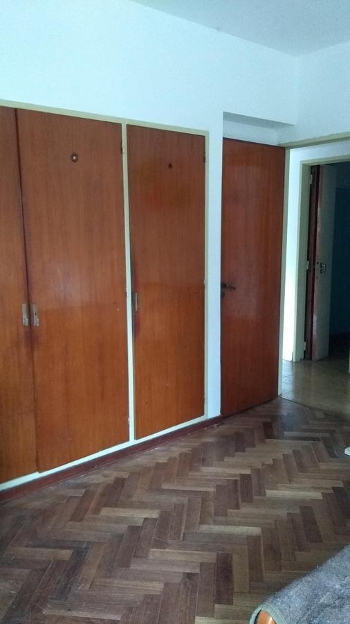 Foto Departamento en Venta en  Nuñez ,  Capital Federal  Garcia del Rio 2400