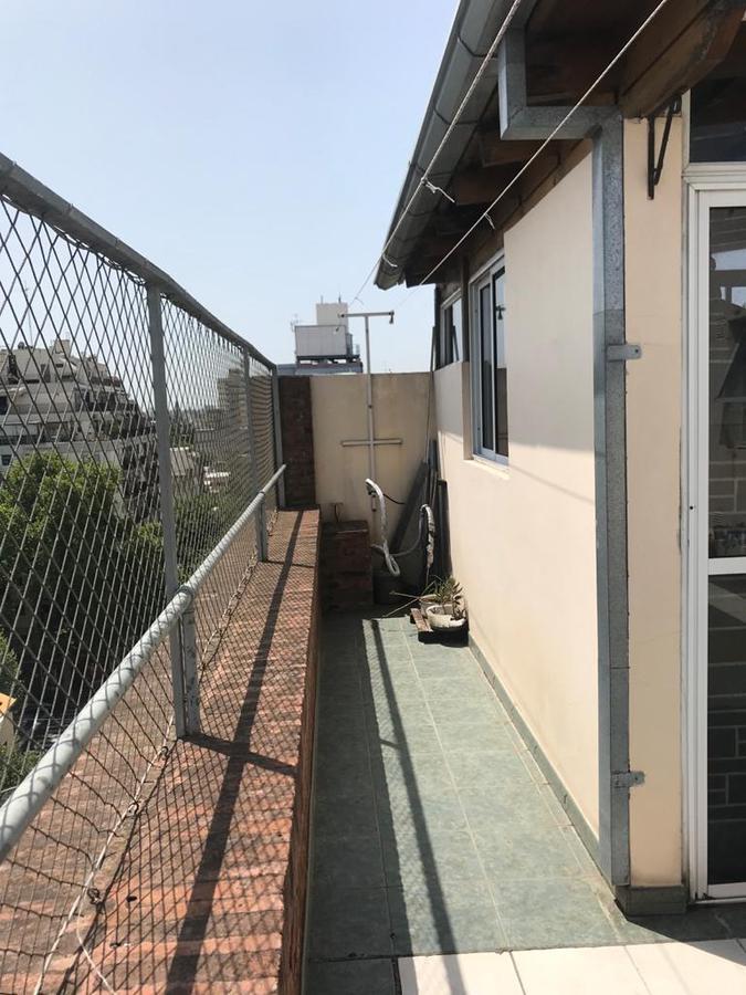Foto Departamento en Alquiler en  Floresta ,  Capital Federal  San Nicolas al 300