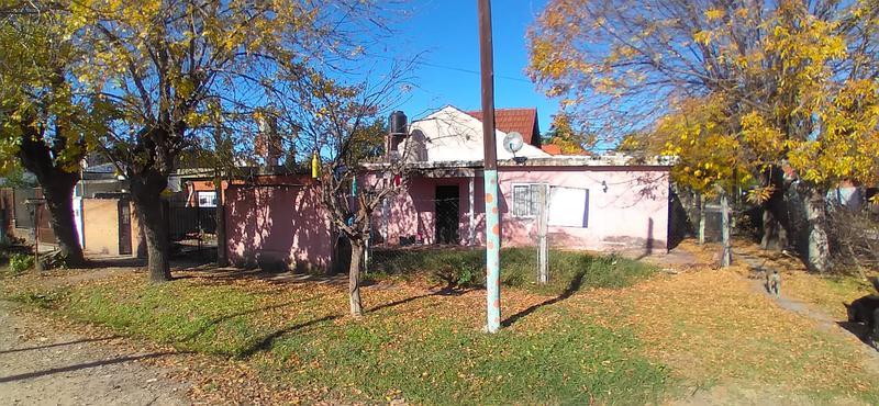 Foto Casa en Venta en  San Miguel,  San Miguel  Mateo Bootz y belgrano