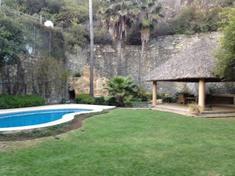 Foto Casa en Venta en  Colorines,  San Pedro Garza Garcia  Colorines