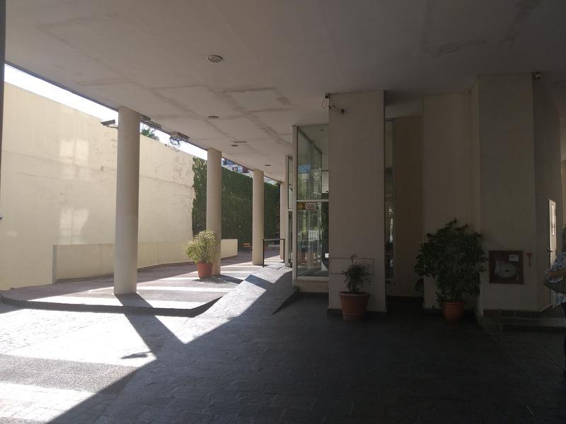 Foto Departamento en Venta en  Urquiza R,  V.Urquiza  Blanco Encalada al 5600