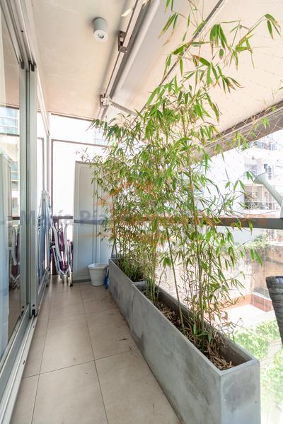 Foto Departamento en Venta en  Palermo Hollywood,  Palermo  BONPLAND al 2244