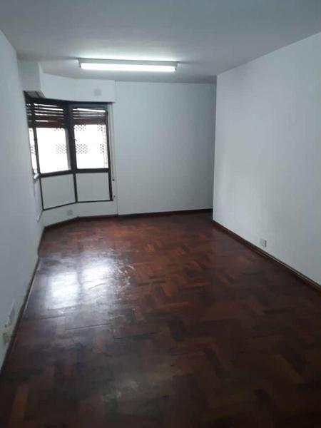 Foto Departamento en Alquiler en  Alberdi,  Cordoba Capital  duarte quiros al 400