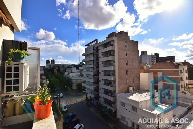 Foto Departamento en Venta en  Alberdi,  Cordoba  corro al 400