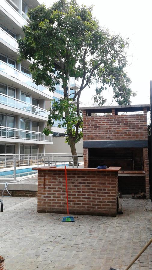 Foto Oficina en Venta en  Barrio Vicente López,  Vicente López  Bartolomé Cruz 1949