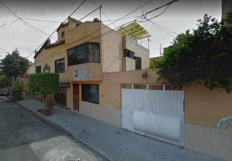 Foto Casa en Venta en  Azcapotzalco ,  Distrito Federal  Casa en VENTA, Col. Cosmopolita, Alcaldia  Azcapotzalco. CDMX