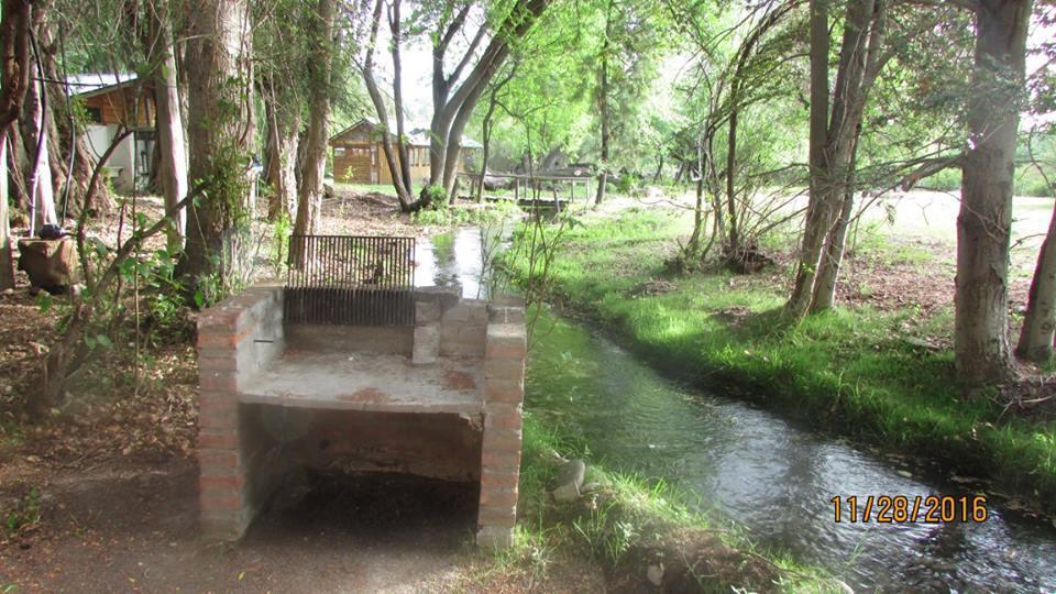 Foto Chacra en Venta en  Ruta 40 Norte,  El Bolson  RR3614
