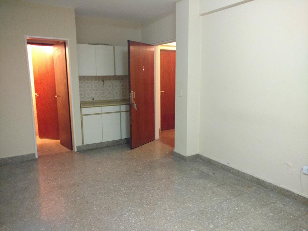 Foto Oficina en Alquiler en  San Miguel ,  G.B.A. Zona Norte  Paunero  al 1400