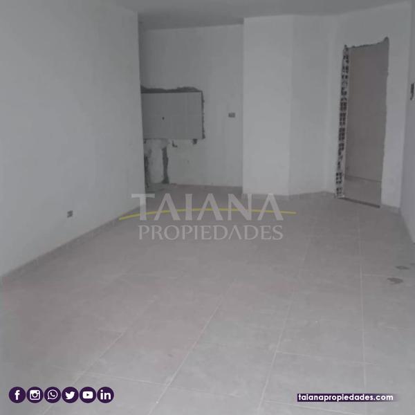 Foto Departamento en Venta en  Providencia,  Cordoba  Dumesnil 1451