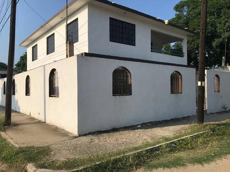 Foto Casa en Venta | Renta |  en  Miramar,  Altamira  CASA PARA OFICINA CERCA DEL PUERTO INDUSTRIAL DE ALTAMIRA