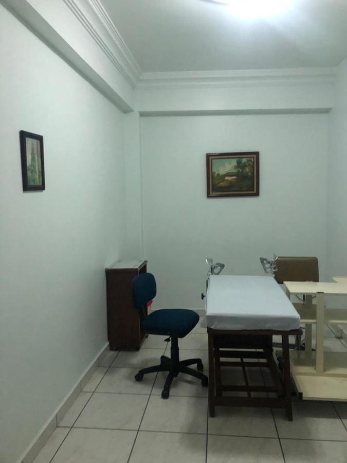 Foto Oficina en Renta en  Zumpango ,  Edo. de México  Oficina en renta, Avenida Melchor Ocampo, Colonia Barrio de Santiago primera sección, Zumpango Estado de Mexico