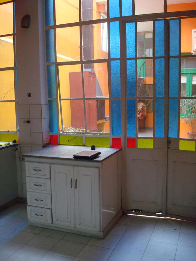 Foto PH en Venta en  Colegiales ,  Capital Federal  freire al 600