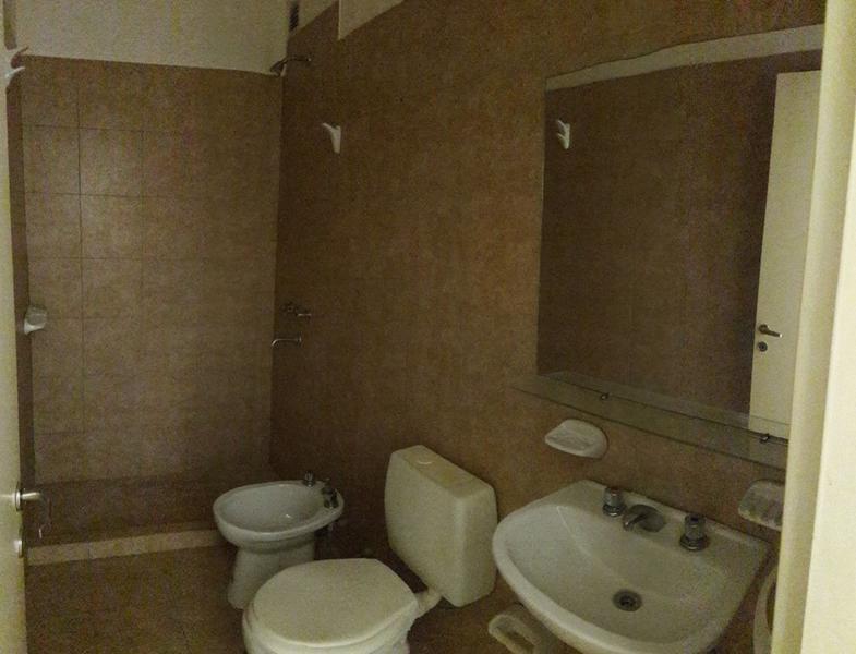 Foto Departamento en Venta en  Villa Santillán,  Santa Rosa  Chile casi Ameghino