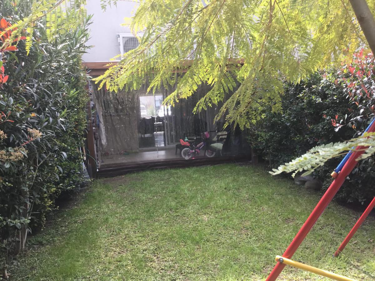 Foto Departamento en Venta en  La Angélica,  Countries/B.Cerrado (Pilar)  La Angélica
