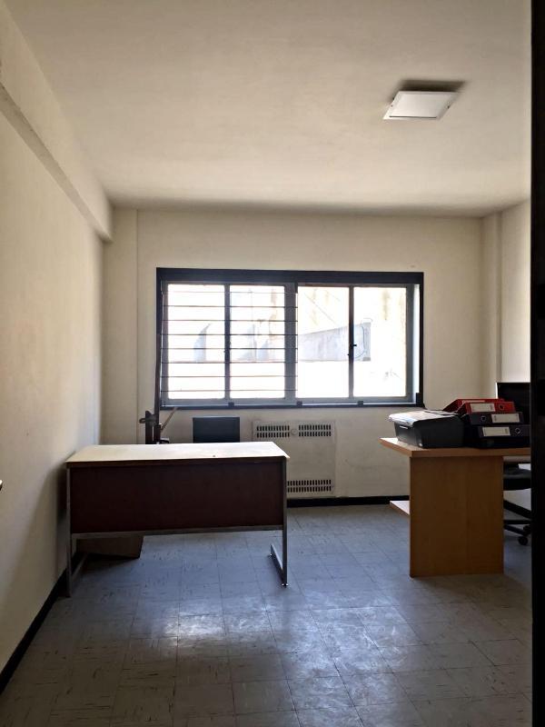 Foto Oficina en Alquiler en  Microcentro,  Centro (Capital Federal)  Suipacha al 400