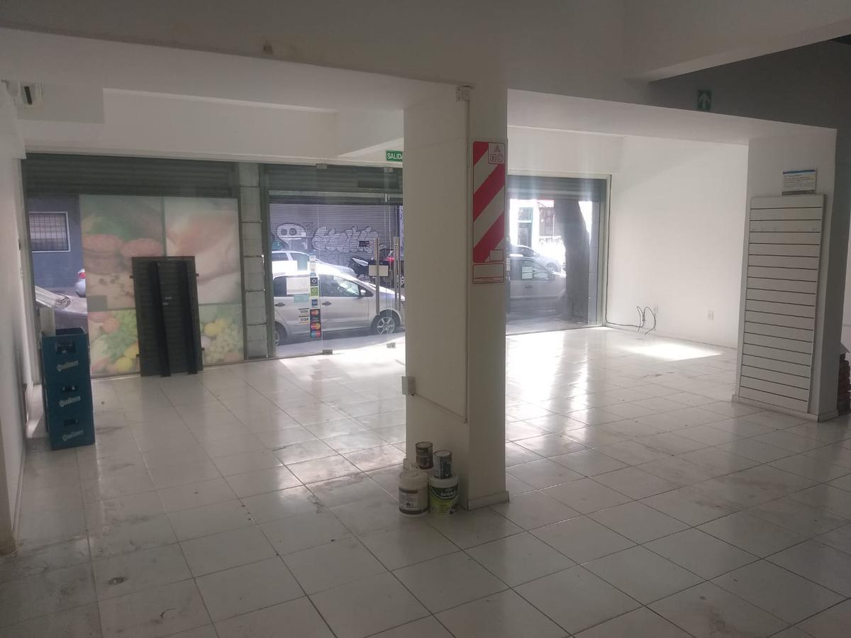 Foto Local en Alquiler en  Palermo Hollywood,  Palermo  Local en alquiler- Paraguay al 5100