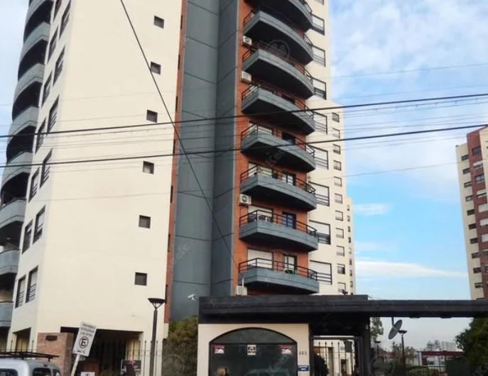 Foto Departamento en Alquiler en  Terrazas De Quilmes,  Countries/B.Cerrado (Quilmes)  Guido al 400