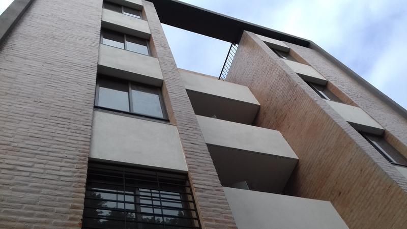 Foto Departamento en Alquiler en  Alto Alberdi,  Cordoba  9 de Julio al 2800