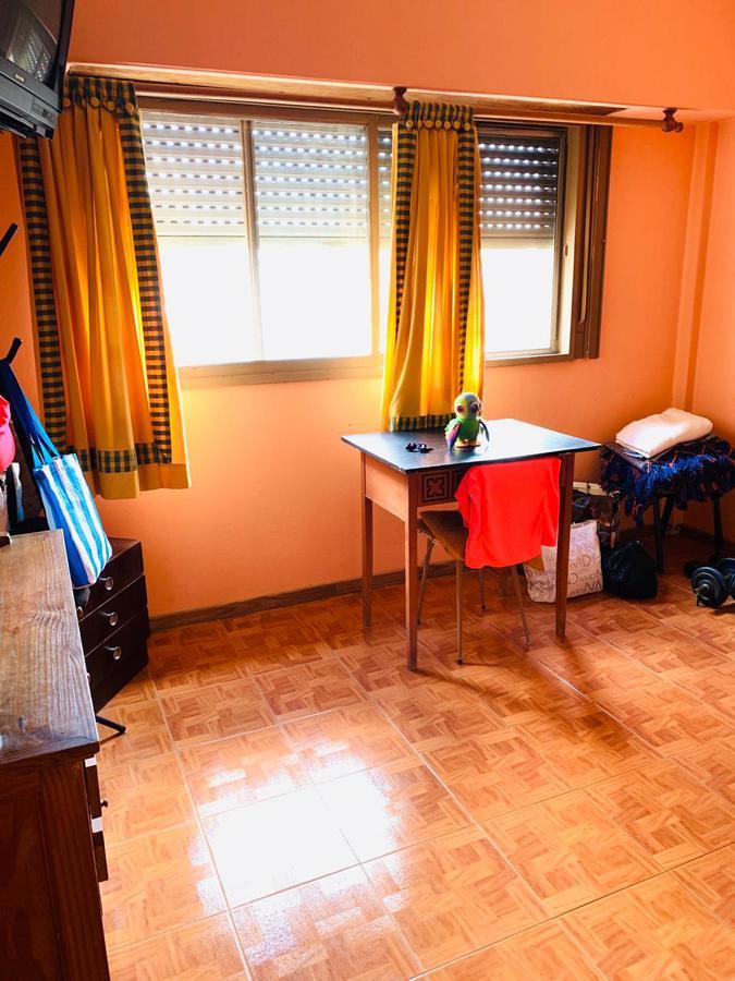 Foto Casa en Venta en  Ituzaingó,  Ituzaingó  Europa al 1600
