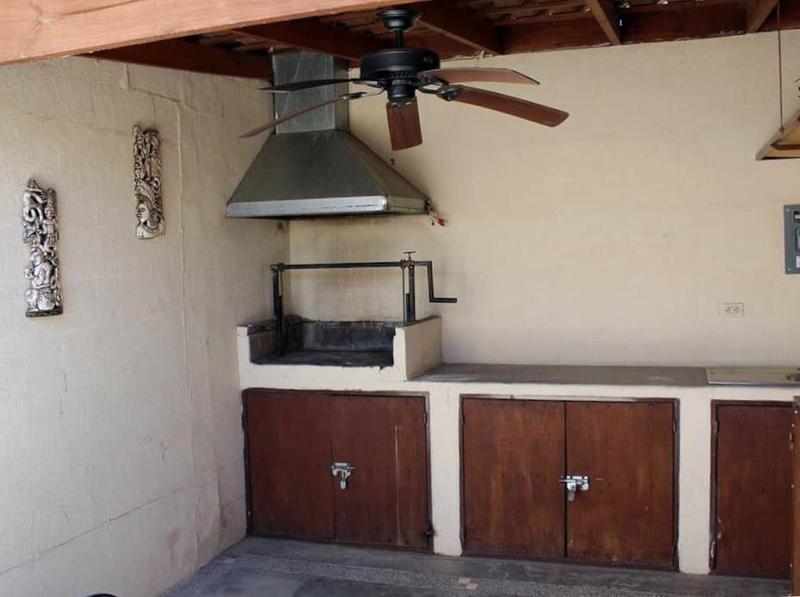 Foto Casa en Venta en  Residencial Puerta Real Residencial,  Hermosillo  Casa en Venta en Puerta Real, al norponiente de Hermosillo, Son.